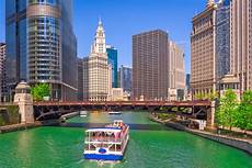 50 best things to do in chicago il the tourist