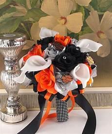 Harley Davidson Wedding Theme by 17 Best Images About Biker Wedding On Skull