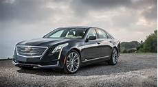 2019 cadillac releases 2019 cadillac ct8 price release date engine design