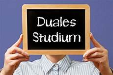 duales studium berlin duales studium doppelt lernen doppelt leben
