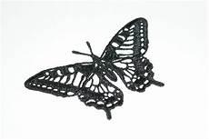 Motiv Schmetterling Schwarz Jetzt Kaufen