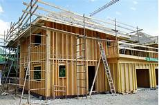 construction de maison en les 233 de construction d une maison en kit