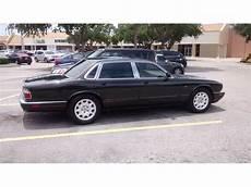 2003 jaguar xj8 for sale 2003 jaguar xj8 for sale by owner in sarasota fl 34278