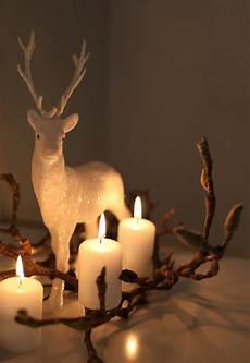 wir w 252 nschen allen bloglesern einen frohen 3 advent