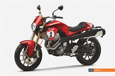 derbi mulhacen 659 2007 derbi mulhacen 659 pics specs and information