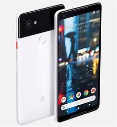 pixel 2 xl iphone 8 iphone quick chart specs camera price