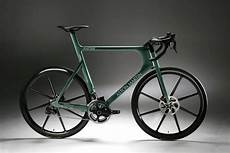 Aston Martin Bike by Aston Martin One 77 Cycle Road Bike News Reviews And