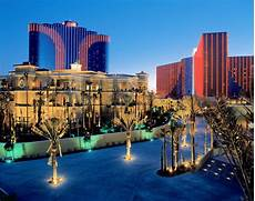 book all suite hotel las vegas nevada