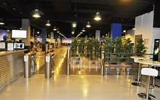 Fitness Park Charenton Le Pont Centre Commercial Bercy