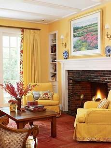 modern interior decorating with yellow color cheerful interior decor ideas дом d 233 co maison