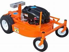 the best robotic lawn mower 2018 updated bestmowerreview