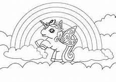 ausmalbilder filly pferd ausmalbilder ausmalbilder