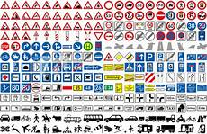 Quot Verkehrszeichen Stvo Auto Transport Fahrzeug Strasse Icon