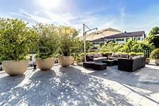 Terrassengestaltung Parc S Gartengestaltung Gmbh