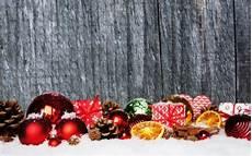 frohe weihnachten lizenzfreie fotos bilder kostenlos
