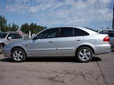 free car manuals to download 2001 mazda 626 electronic throttle control 2001 mazda 626 pictures 2000cc gasoline ff manual for sale