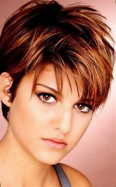 see the latest hairstyles our it s awsome