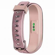 veryfitpro sports mode yoyofit desire fitness tracker heart rate monitor activity tracker with connected gps tracker