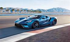 ford gt 2017 2017 ford gt supercar ride review car and driver