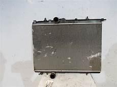 radiateur peugeot 206 radiateur eau peugeot 206 diesel