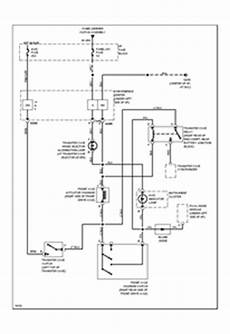 93 gmc battery wire diagram solved i a 93 gmc 1500 4x4 every time i fixya