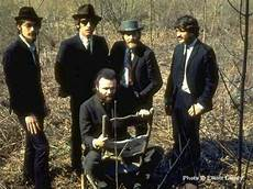 the band the band quot it makes no difference quot 171 american songwriter
