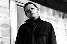 michael myers amc tells fans to leave michael myers masks at