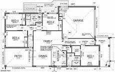 house plans townsville townsville house and land package 4 bedrooms 2 bathrooms