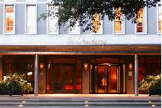 charleston sc hotels the dewberry charleston luxury hotel