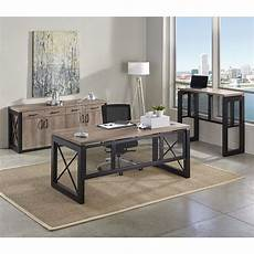 home office furniture set urban complete office suite national business furniture