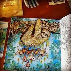 malvorlagen meerjungfrau instagram tiffanylovesbooks