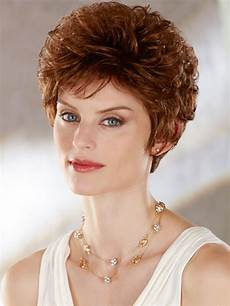 15 short hair styles for curly hair olixe style magazine for