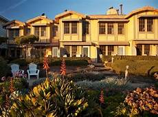 cottage inn pismo cottage inn by the sea updated 2019 prices hotel
