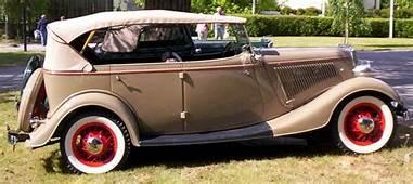 1934 Ford Model 40 750 De Luxe Phaetonjpg