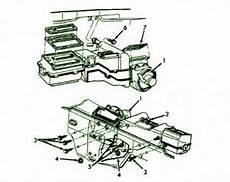 1988 honda fuse box diagram 1988 gmc 1500 305 v8 fuse box diagram auto fuse box diagram