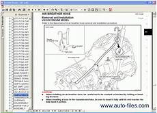 car engine manuals 2001 infiniti g auto manual infinity p10 series g20 service manual repair manuals download wiring diagram electronic