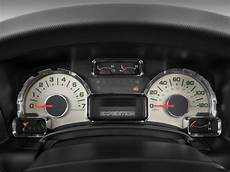 car engine manuals 2008 ford expedition instrument cluster image 2012 ford expedition 2wd 4 door limited instrument cluster size 1024 x 768 type gif