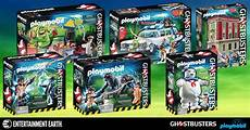 Playmobil Ghostbusters Malvorlagen Ghostbusters Playmobil Toys Are Ready To Believe You