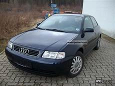 how make cars 1998 audi riolet transmission control 1998 audi a3 automatic checkbook technical approval to 9 2013 maintained car photo and specs