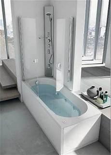 vasca con doccia prezzi vasche idromassaggio guida alle migliori vasche combinate