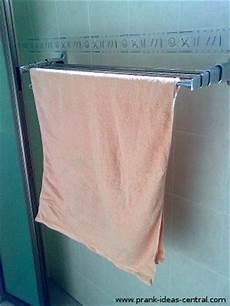 bathroom prank ideas shower pranks 7 prank ideas for the shower