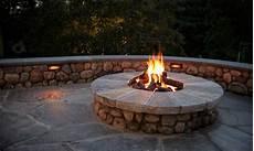 Fireplaces Grills Augusta Sc Aiken Overhead Door