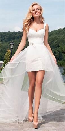pin on wedding desires