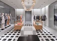 valentino shop david chipperfield s valentino flagship store opens in new