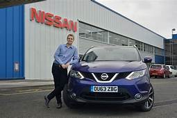 Long Term Test Review Nissan Qashqai  Auto Express