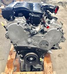 how does a cars engine work 2006 chrysler crossfire roadster auto manual dodge charger magnum chrysler 300 3 5l engine 2005 2006 a a auto truck llc