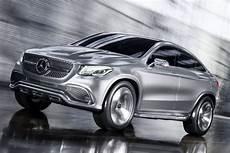 Www Mercedes Gebrauchtwagen De