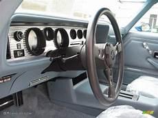 vehicle repair manual 1987 pontiac firebird interior lighting light blue interior 1978 pontiac firebird trans am coupe photo 57214630 gtcarlot com
