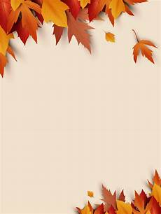 Fall Backgrounds Simple fall simple about autumn promotions autumn simple