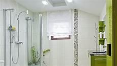 gardinen fürs bad hervorragend bad fenster gardinen erstaunlich